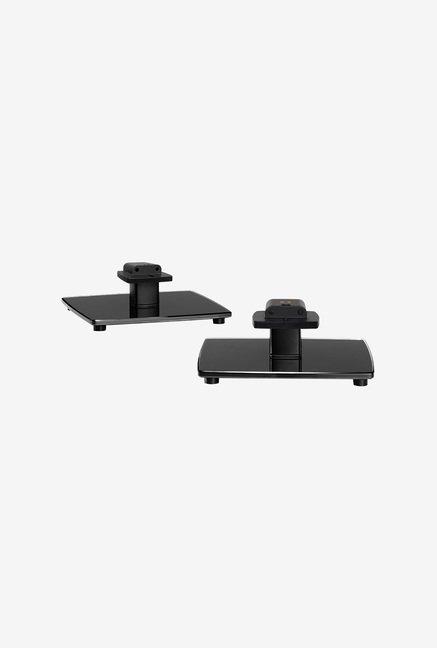 Bose Omni Jewel Satellite Table Stand (Black)