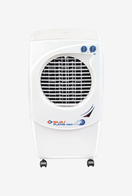 Bajaj PX 97 TORQUE Room 36L Air Cooler