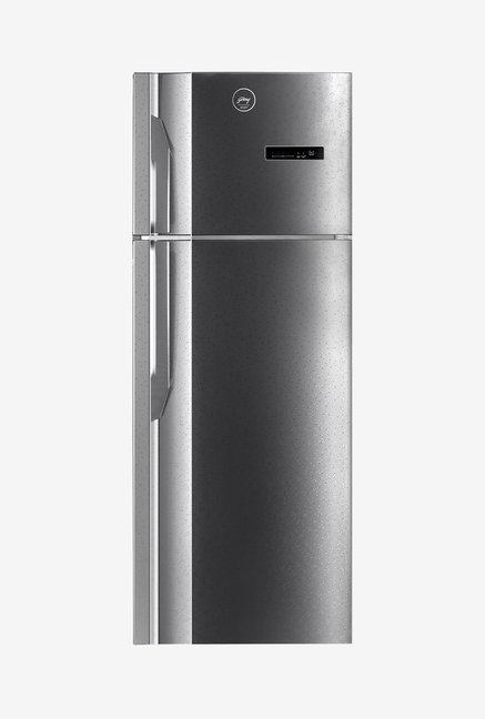 Godrej RT EON 311 PD 3.4 311L Refrigerator (Star Maze)