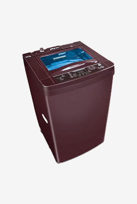 Godrej 6.5Kg Fully Automatic Washing Machine (GWF 650 FC Car)