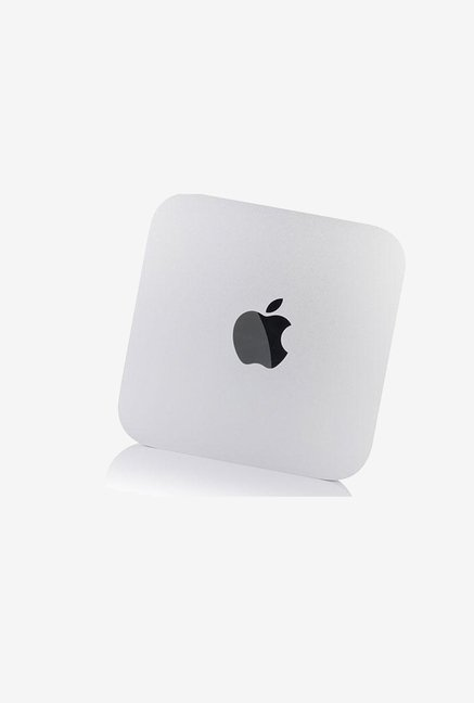 Apple Mac Mini MGEN2HN/A  Core i5/8 GB/1TB/macOS/INT  Silver