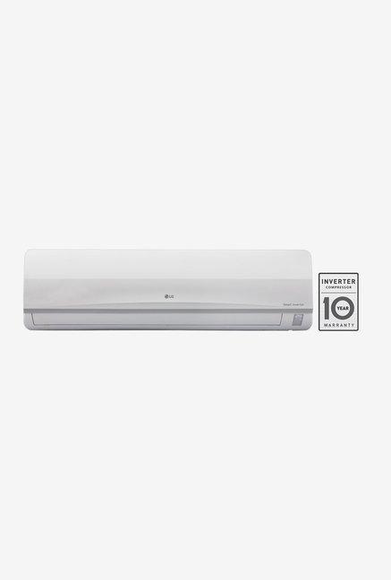 LG JS-Q12MPXD 1 Ton 3S Inverter Split Air..