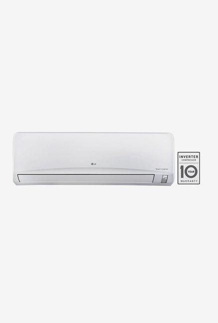 LG JS-Q12NPXA1 1 Ton 3 Star Smart Inverter..