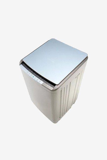 LLOYD LWMT80 8KG Fully Automatic Top Load Washing Machine