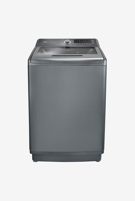 IFB TL-SDG 9.5Kg  Fully Automatic Top Load Washing Machine (Graphite Grey)