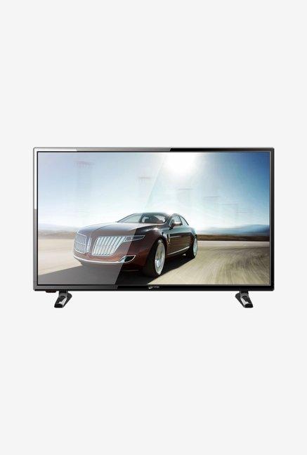 MICROMAX 24B900HDI 24 Inches HD Ready LED TV