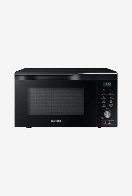 Samsung Mc32k7055ck Tl 32 L Convection Microwave Oven