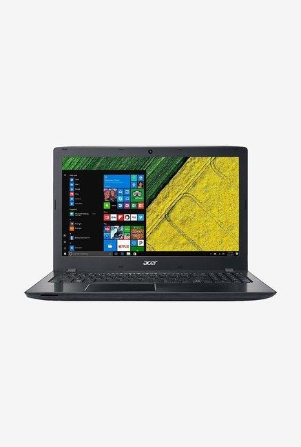 Acer Aspire ES1-523-20DG (NX.GKYSI.001) AMD APU Dual Core 4 GB 1 TB Linux or Ubuntu 15 Inch - 15.9 Inch Laptop