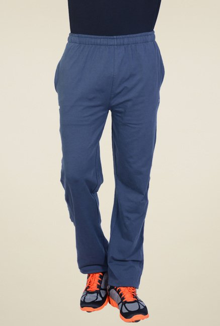 Proline Blue Comfort Fit Track Pants