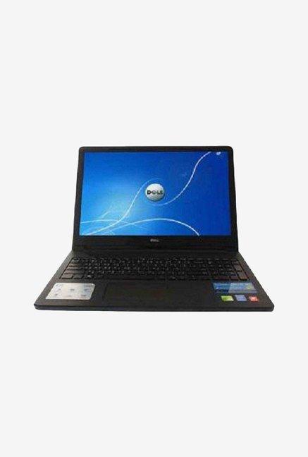Dell Inspiron 3567 (i3 6th Gen/4GB/1TB/15.6