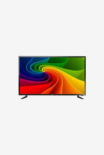 ONIDA 43FNE 42 Inches Full HD LED TV