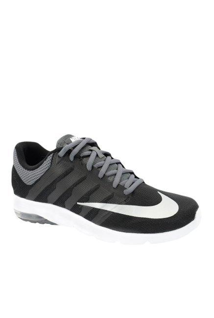 Air Black Men Buy Max Era Nike Best amp; Shoes White At Running For SwqnnFvx