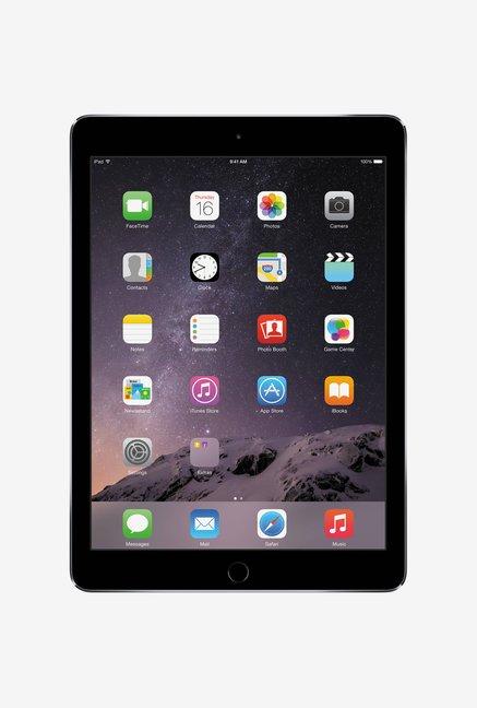Apple iPad 9.7 inch 32GB Wi-Fi (Space Grey)