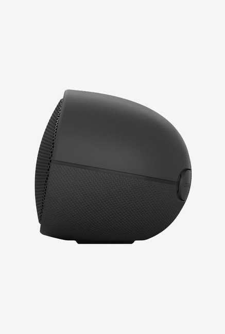 Sony XB20 Portable Wireless Bluetooth Speaker (Black)