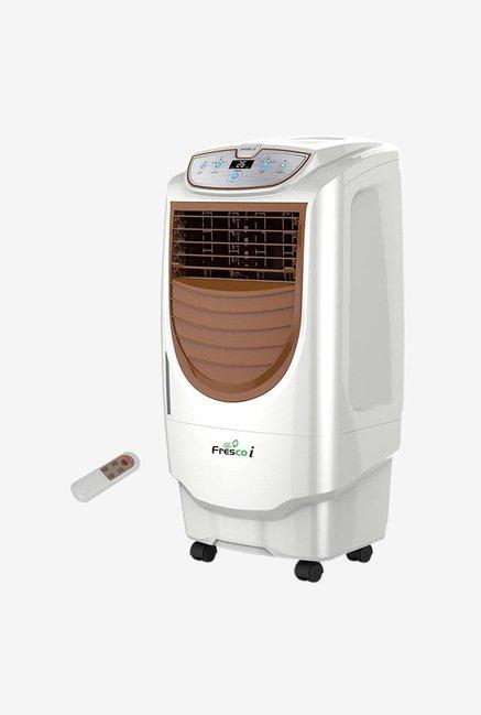 Havells Fresco I Personal Air Cooler, 24 L
