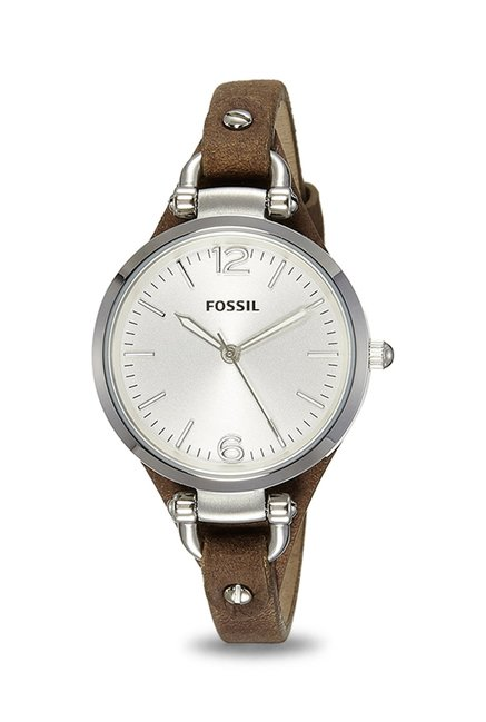 Fossil ES3060 Analog Watch (ES3060)