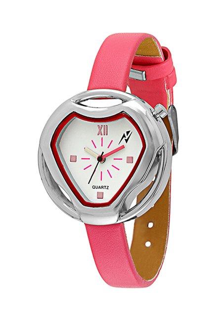 Мужские часы Купить мужские наручные часы - VipTimeRU