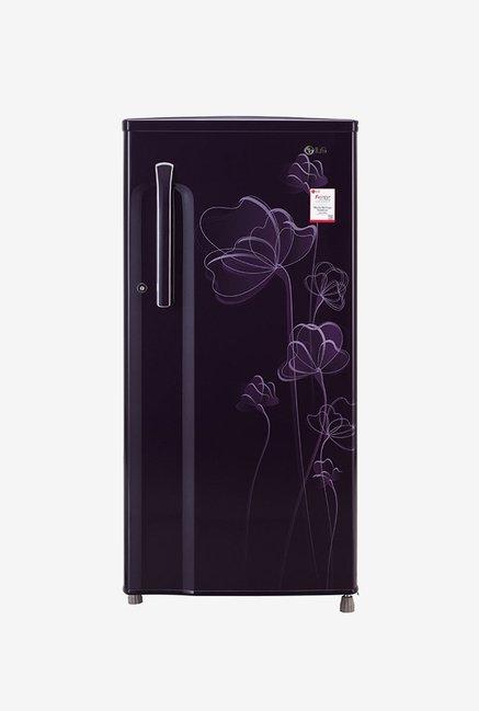 LG GL-B191KPHU 188 Ltr 1 Star Refrigerator (Purple Heart)