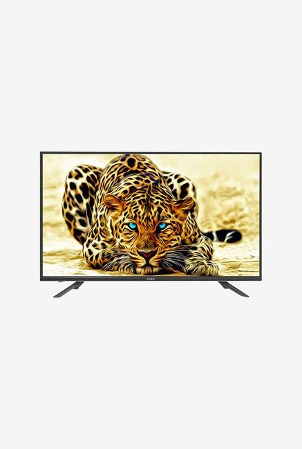 Onida LEO43FB 107.95 cm (42.5 inch) Full HD LED TV