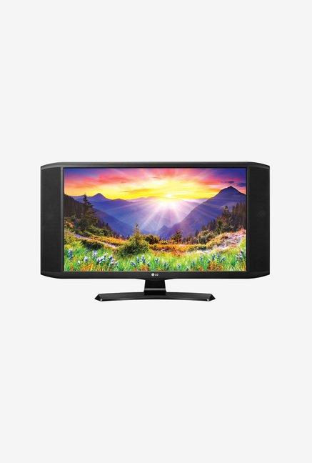 LG 24LH480A-PT 60 cm (24 Inch) Flat LED TV