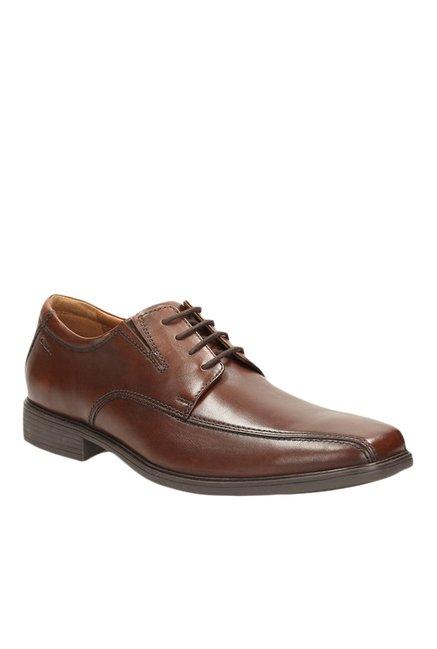 TILDEN WALK - Slipper - brown U07XA1O9
