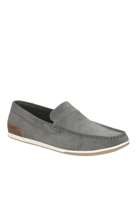 Mendly Brown Loafers free shipping nicekicks free shipping purchase cheap really cheap shop for NOEeiVOfYE