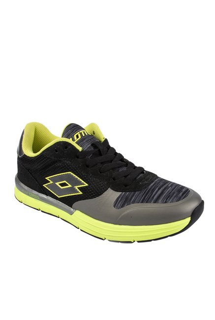 Buy For Grey Lotto Running At Shoes Men amp; Amf Fresh Black Dayride UCzxrwqUa