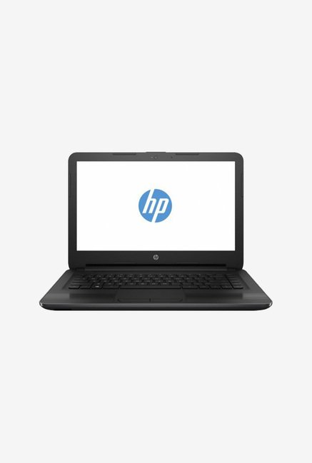 HP 245 G4 (AMD/4GB/500GB/14