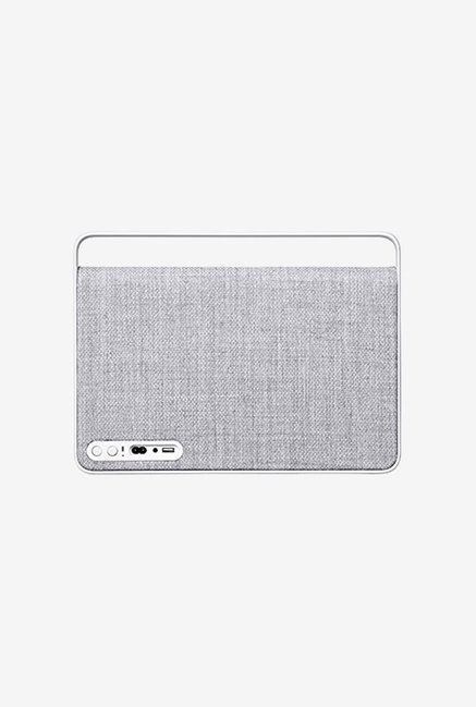 Vifa Copenhagen Wireless Speaker (Pebble Grey)