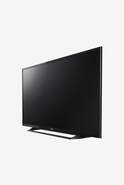 buy sony bravia klv 32r302e 80 cm 32 inches hd ready led. Black Bedroom Furniture Sets. Home Design Ideas