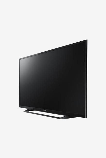 sony klv 32r302e 80cm 32 inch hd ready led tv gearshunt. Black Bedroom Furniture Sets. Home Design Ideas