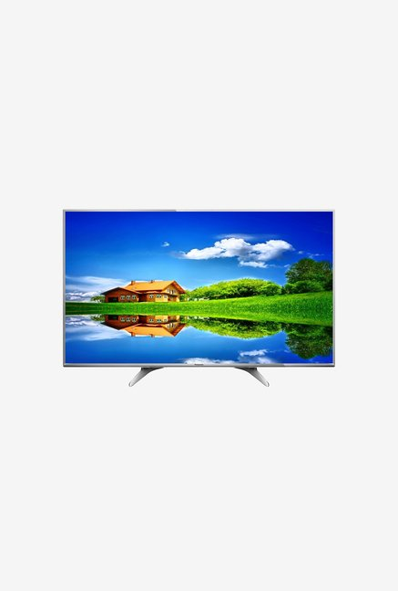Panasonic TH 55DX650D 139 cm  55 available at TatacliQ for Rs.91104