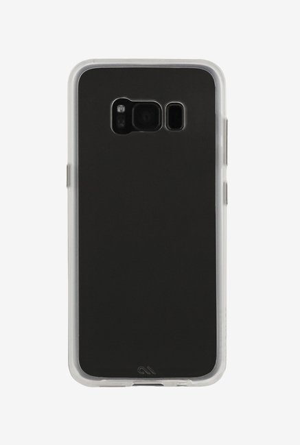 mobile cases covers price list, offers 50% off 2 25% cashback 2019case mate naked tough hard back case for galaxy s8 (clear)