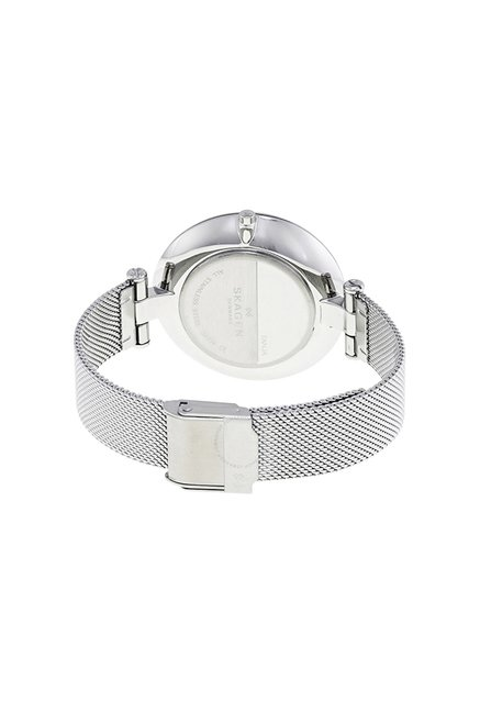 Skagen SKW2485 Analog Watch for Women