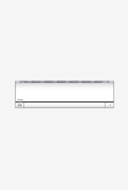 Panasonic 1.5 Ton 3 Star  BEE Rating 2017  PS18SKY Inverter Split AC  White  EOL