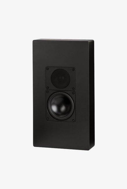 Elac WS-1445 Satin White On Wall Speaker