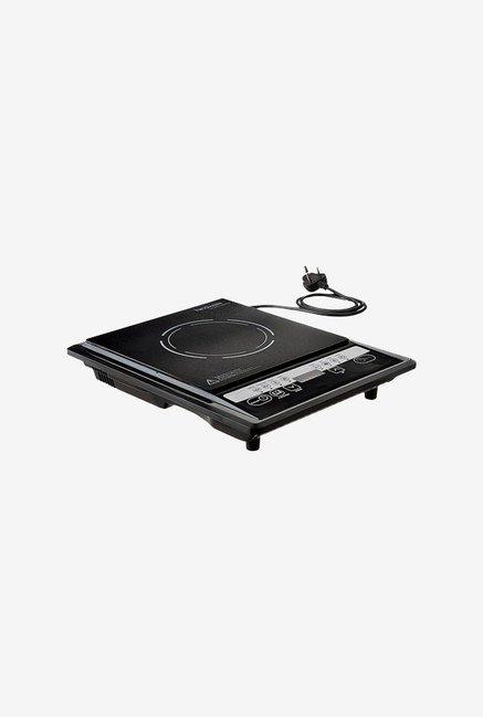 Hindware Dino 1900 W Induction Cooktop (Black)