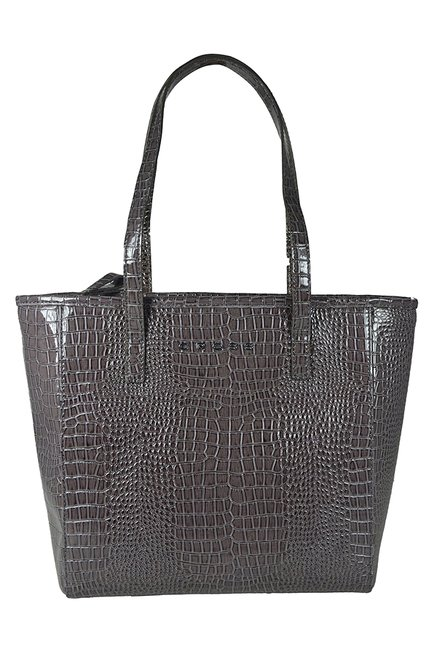 Cross Marblla Taupe Tote