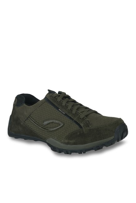 woodland olive casual shoes, OFF 79