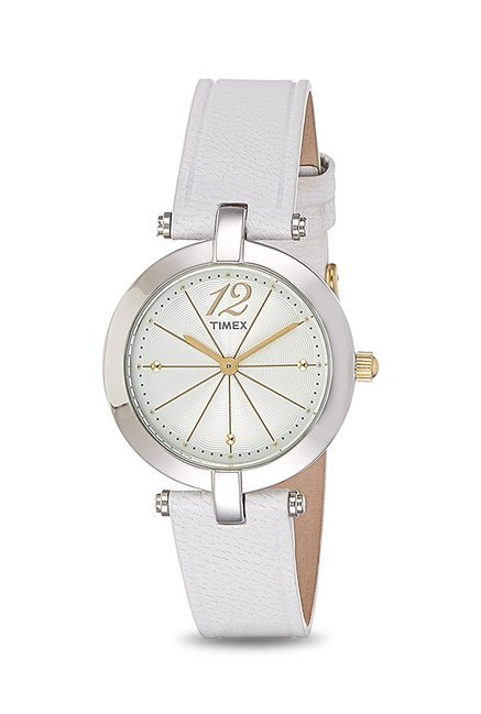 Timex TWH3Z27106S Analog Watch for Women