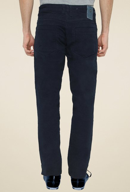 Jadeblue Navy Slim Fit Jeans