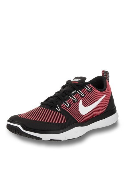Action Red Running Shoes sale official site cheap sale websites 8DDMTUnQtc