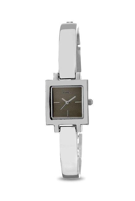Timex TWEL11200 Analog Watch for Women