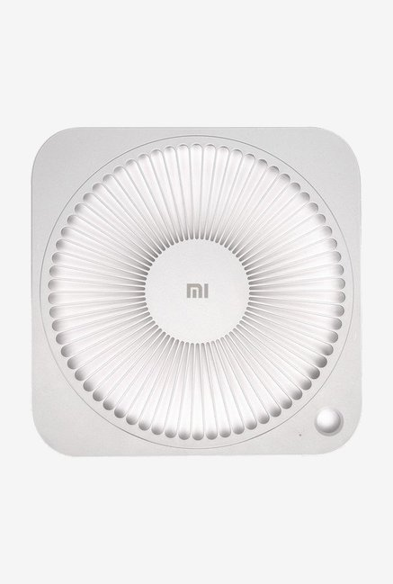 Mi Air Purifier 2 AC M2 AA Room Air Purifier (White)