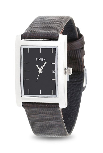 Timex TW00G301H Analog Watch for Men