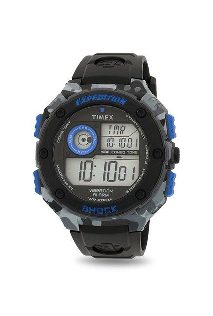 Timex TW4B003006S Digital Watch