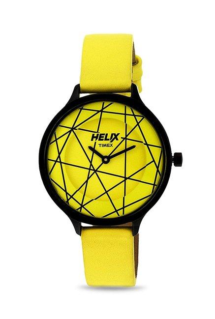 Timex Constellation Women's Watch, 08HL02