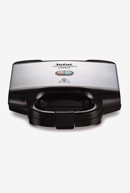 Tefal Ultra Compact SM157T Sandwich Maker