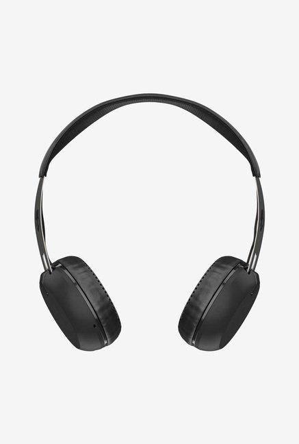 Skullcandy S5GBW-J539 Grind Bluetooth Headphone (Black)