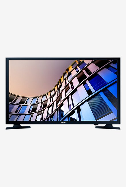 Samsung 32M4100 80 cm (32 inches) Full HD LED TV...